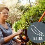 How to Use Hedge Trimmer?